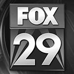 Fox29BW